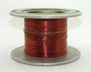 Anaconda Wire Company No. 62 Copper Wire | eBay