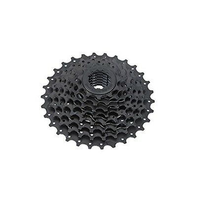 Sram Pg820 8 Speed 11-32t Cassette Road Bike 2013 Gear Power Glide Mtb Let Our Commodities Go To The World Bicycle Components & Parts