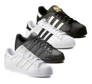 adidas originals homme superstar
