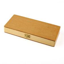boekel scientific 901 0007 sponge kit for slide storage cabinet ebay
