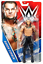 WWE-Wrestling-figures-Mattel-Basic-series thumbnail 34