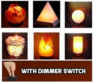 Himalayan-Natural-Rock-Salt-Lamp-with-Dimmer-Switch-2Kg-3Kg-4Kg-5Kg-Night-Light