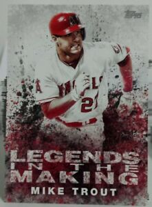 2018-TOPPS-SERIES-1-LEGENDS-IN-THE-MAKING-CARD-OF-MIKE-TROUT-NO-LTM-MT