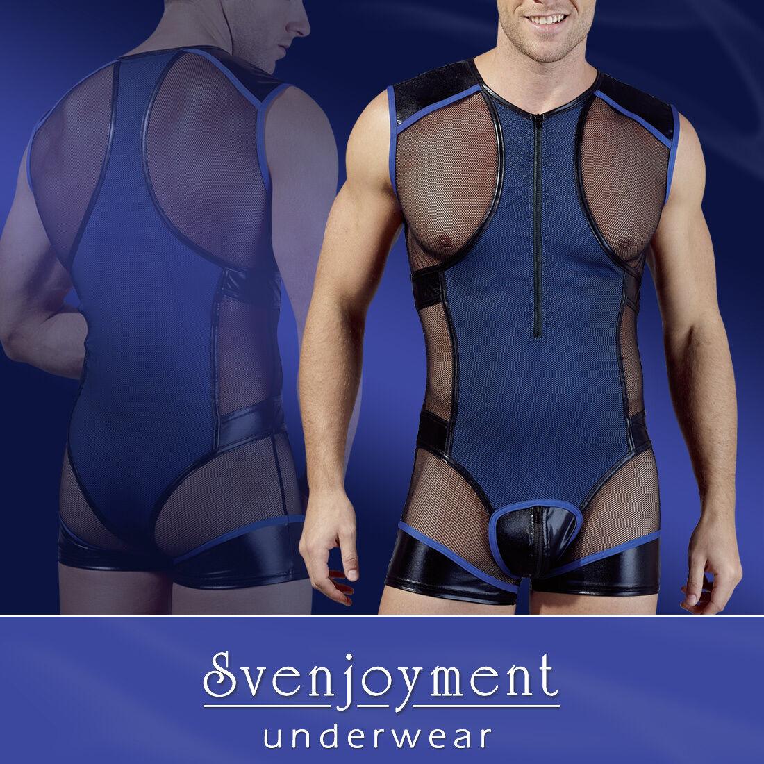 Uomo Body  Royal  - Biancheria Intima Uomini Slip Pants Boxershorts perizoma