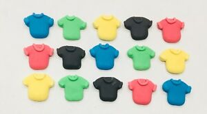 30-Edible-Soccer-Football-Jersey-Cupcake-Toppers-Decoration-World-Cup-Party