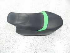 ARCTIC CAT SNOWMOBILE 2010 Z1 TURBO GREEN SEAT 4706-659