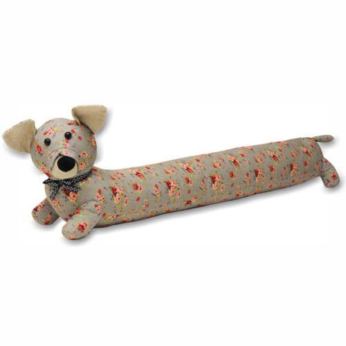 Paoletti Floral chien 100/% coton tirant chasse- Multi