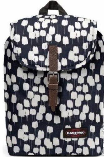 "Eastpack Rucksack /""CASYL flower black/"" Backpack"
