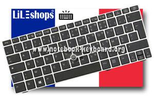 Clavier-Francais-Original-Pour-HP-700681-051-705614-051-707877-051