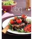 BBQ Food by Murdoch Books (Paperback, 2007)
