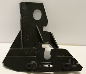 Mercedes-Sprinter-Right-Hand-Front-Bumper-Bracket-A9068821114