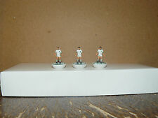 ALGERIA 2014 WORLD CUP SUBBUTEO TOP SPIN TEAM