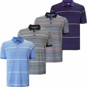 CALLAWAY-GOLF-MENS-OPTI-DRI-3-COLOUR-STRIPE-GOLF-POLO-SHIRT