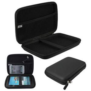 7-039-039-GPS-Etui-Coque-Housse-Pochette-Dur-Anti-choc-Rangement-Protection-Pr-Garmin