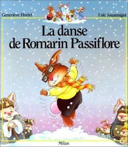 La-Danse-de-Romarin-Passiflore-Genevive-Jouannigot-Loc-Huriet