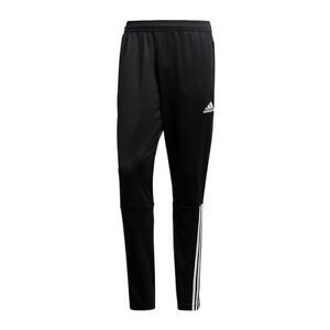 adidas-Performance-Regista-18-Trainingshose-Herren-schwarz