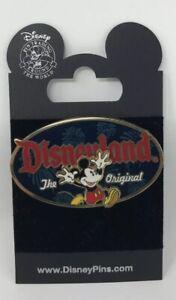 DLR-Disneyland-the-Original-Mickey-Mouse-3D-PIN-19208-2006