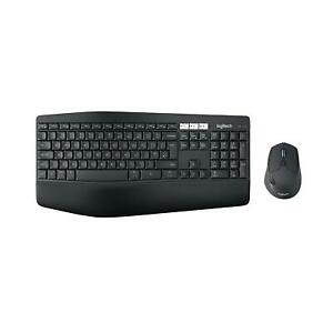 Logitech-MK850-Wireless-Palm-Rest-Keyboard-and-Mouse-QWERTY-UK-Layout-Dark-Grey