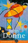 John Donne by D. J. Enright, John Donne (Paperback, 1997)