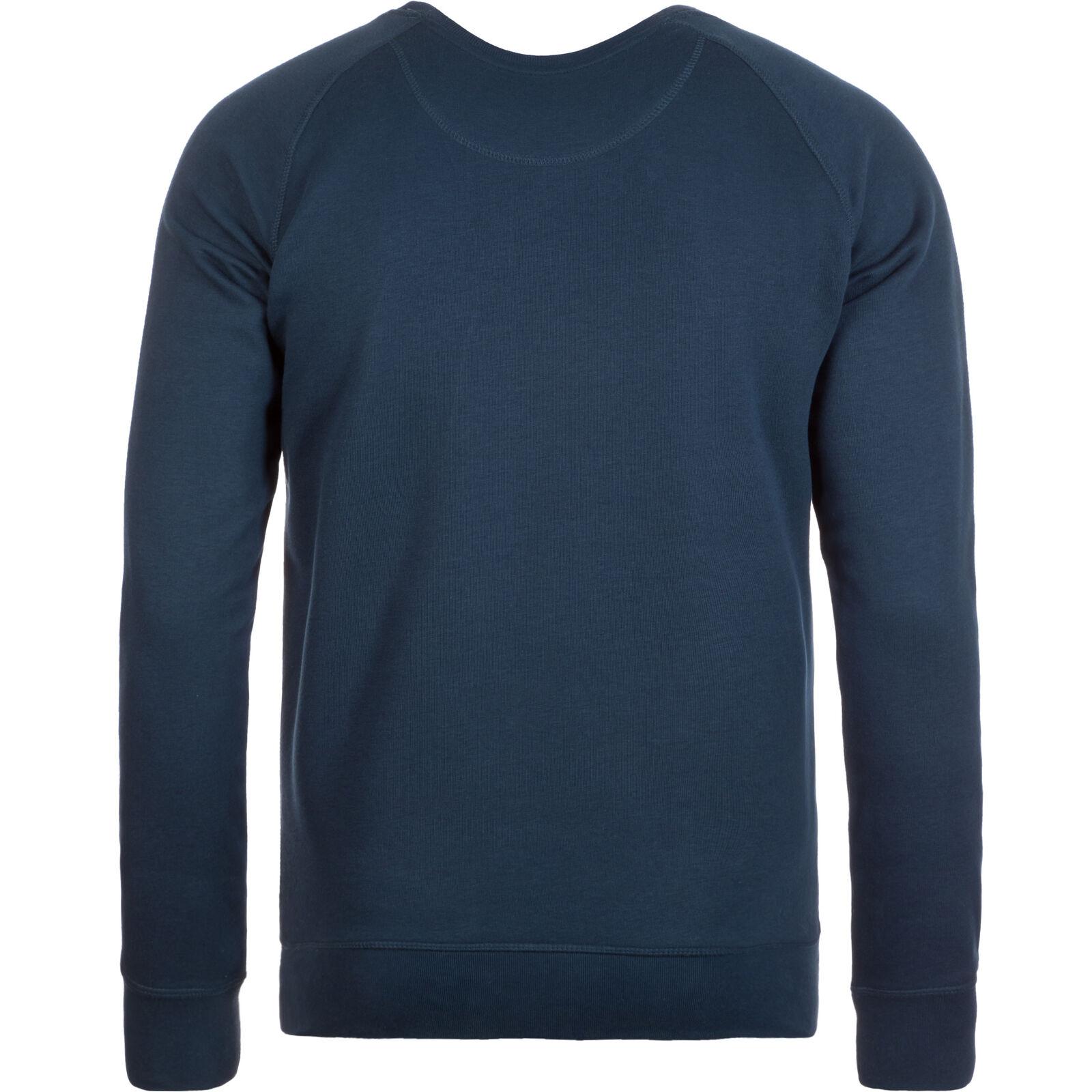 Bolzr Sweater Sweatshirt Herren NEU  | Export  Export  Export  943df3