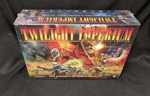 Twilight-Imperium-4th-Edition-Fantasy-Flight-Games-FFG-Sealed-Board-Game-OOP