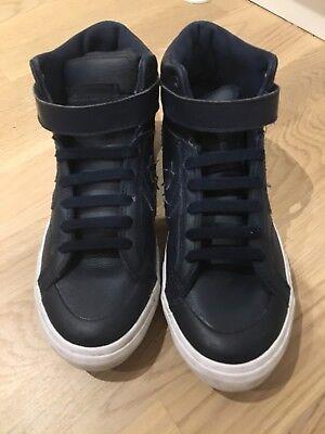 dcad8323202 Sko og støvler til kvinder - Aabybro - køb billigt på DBA