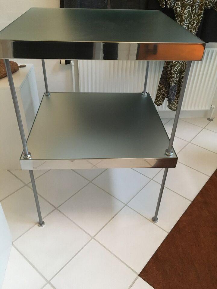 Sofabord Loungebord Designerbord, Cattelan Italia