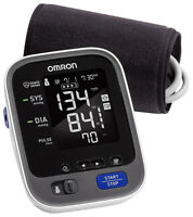 Omron Healthcare 10 Series BP786