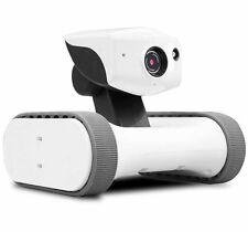 Refurbished Appbot Riley v2 CCTV Smart Home Robot WIFI - Free Shipping
