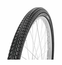 "*Buy 1 Get 1 Free* Bike 26 X 2.1 Dtc Kenda Brian Lopes El Moco Dtc 26/"" Tire"
