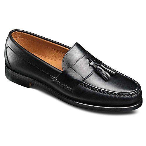 Allen Edmonds, zapatos masculinos - elige SZ   Color.