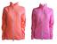 Indexbild 1 - Joy-Damen-Jacke-Diandra-Pink-Orange-Gr-36-38-40-42-44-46-48