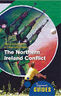 The Northern Ireland Conflict: A Beginner's Guide by Aaron Edwards, Cillian McGrattan (Paperback, 2010)