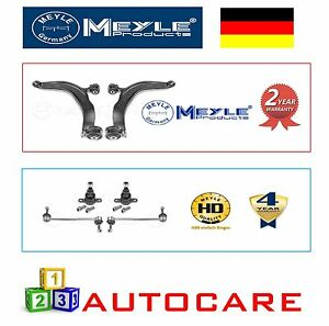 VW Transporter T5 Front Lower Arm Wisbone Ball Joint 7H0407361