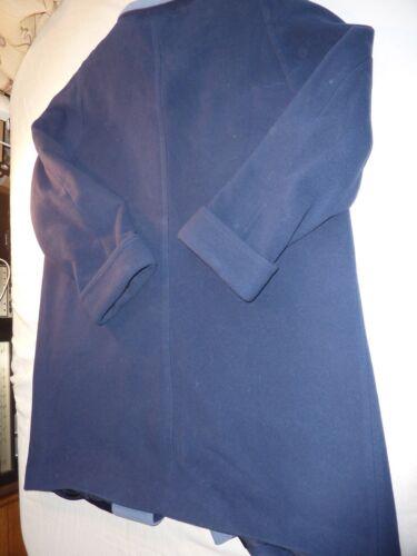 poliammide Berghaus Taglia 20 Menuetto Giacca lana blu By in 7vP5xw8