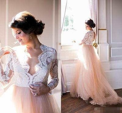 WOW Wedding Dresses collection on eBay!