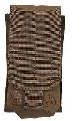 MüHsam Us Single Magazin Tasche Army Military Mag Pouch Magazintasche Coyote Die Neueste Mode