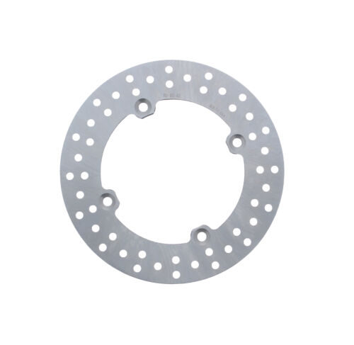 2014 Can-Am Maverick XMR 1000 Rear Brake Rotor Disc X1