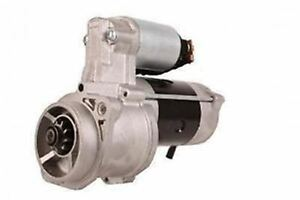 Anlasser-Starter-Kia-Sorento-2-5-CRDi-361004A000