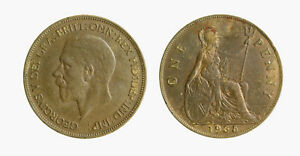 s728-193-INGHILTERRA-GEORGE-V-1-PENNY-1935