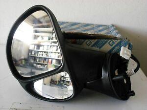 Specchio Retrovisore Fiat Multipla 2004 Elettrico Sinistro