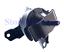 New Engine Motor /& Transmission Mount Kit 5PCS for 1996-2000 Honda Civic 1.6L