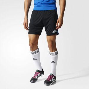 adidas shorts ebay