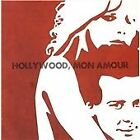 Hollywood Mon Amour - [Digipak] (2008)