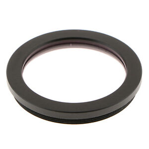 2Inch-Astronomy-Telescope-Eyepiece-Filter-Moon-Planet-Sky-Multi-coated-Pink