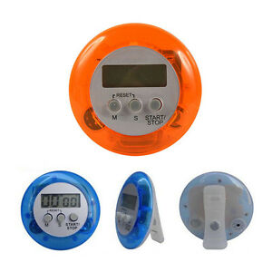 LCD-Digital-Kitchen-Cooking-Timer-Count-Down-Up-Clock-Loud-Home-Alarm-Magnetic