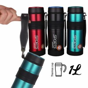 Travel-Sports-Thermos-Steel-Bottle-for-Large-Capacity-1L