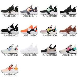 Nike-Wmns-Air-Huarache-City-Low-Womens-Running-Shoes-Lifestyle-Sneakers-Pick-1