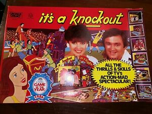 Its-a-Knockout-Croner-Games-complete