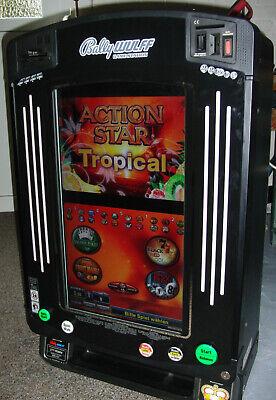 spielautomaten ohne anmeldung